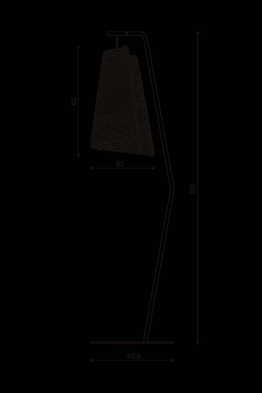 object-01